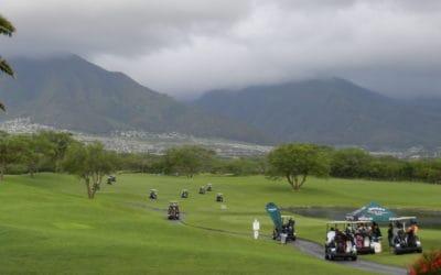 14th Annual Benefit Golf Fundraiser